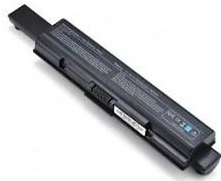 Replacement Battery for Toshiba PA3533U-1BRS 1BAS PA3534U-1BRS 1BAS PA3535U-1BRS A305 9 Cell Laptop Battery