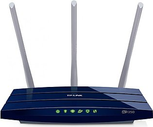 TP Link C58 AC1350 Wireless Dual Band Router
