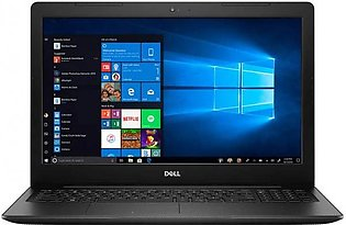 Dell Inspiron 15 3593 i5 2GB GC