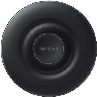 Samsung Wireless Charger Pad 9W EP-P3105TBEGUS