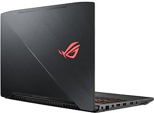 """ASUS 15.6"""" Republic of Gamers GL503GE Strix Scar Edition"""