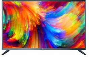 Haier LE32K6500A Smart LED TV