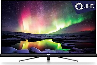 TCL 49C6 QUHD Android TV