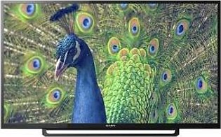 Sony 40R352E LED TV