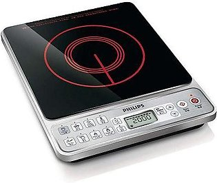 Philips HD-4918 induction cooker
