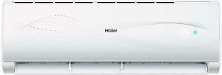 Haier HSU-18HRW UPS Enabled Self Cleaning DC Inverter Air Conditioner