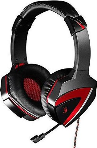 A4Tech Bloody G501 Gaming Headset