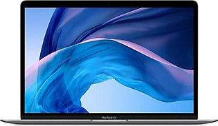 "Apple MacBook Air 2020 13.3"" 256GB 1.1GHz MWTJ2 Touch ID Space Gray"