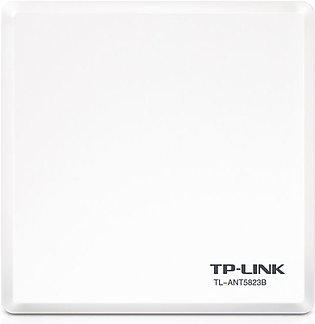 TP Link TL-ANT5823B - 5GHz 23dBi Outdoor Panel Antenna