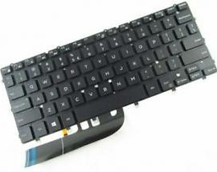 Dell Inspiron 15-7000 Series 15-7547 15-7548 15-7547 7548 W/ Backlit Laptop Keyboard
