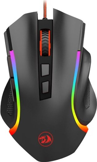 Redragon M607 Griffin Gaming Mouse