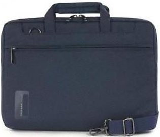 """Tucano Work_out for MacBook Pro 13.3"""" - Dark Blue"""