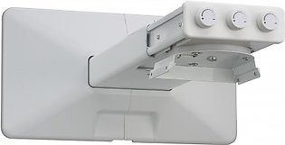 Sony VPL-PSS645 Wall Mount