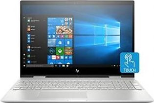 HP Envy 15-cn1073wm X360 Convertible