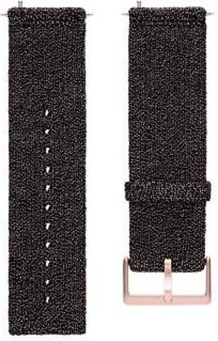 Fitbit PH5 Metallic Knit Bands For Versa