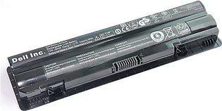 Replacement Battery for Dell XPS 14 L401X XPS 15 L501X L502X XPS 17 L701X L702X…