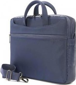 """Tucano Workout 2 Slim Bag For Macbook Pro 13"""" And Ultrabook 13"""""""
