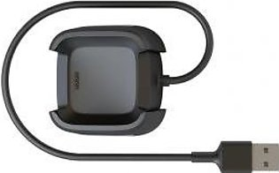 Fitbit Versa Family Accessories Charging Cable