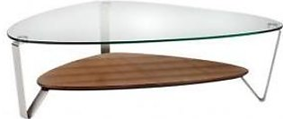 AM Coffee table C2085T0