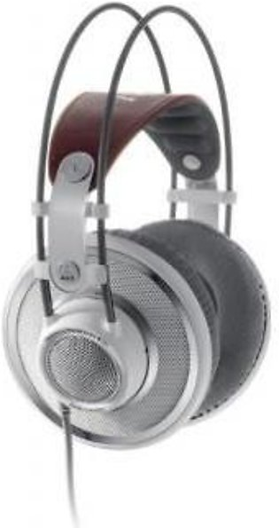 AKG K701 Reference Class Premium Headphone