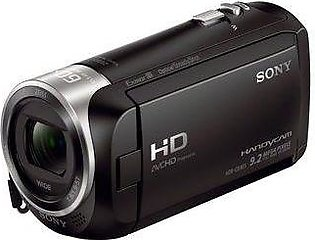 Sony HDR-CX405 Full HD Handycam