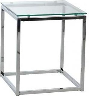 AM Coffee Table C1495T2