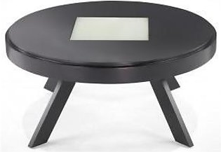 AM Coffee table C910T0