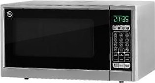 PEL Microwave Oven PMO38