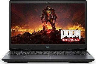 Dell Inspiron 15 G5 - 5500 17-10750H Gaming Laptop