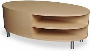 AM Coffee table C2065T0