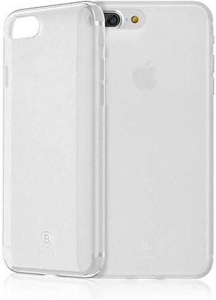 Baseus Case Multi Protective Series For Scratch Resistant Clear Transparent 5.5…