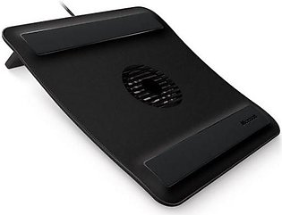 Microsoft Notebook Cooling Base (Black)