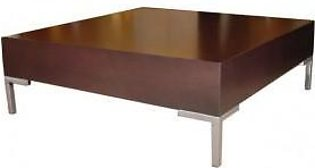 AM Coffee table C1975T0