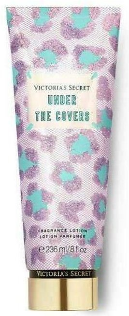 Victoria's Secret Fragrance Lotion - Under The Covers