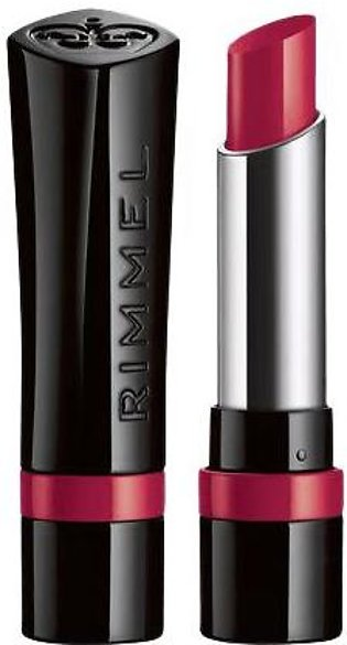 Rimmel London The Only 1 Lipstick - Best Of The Best 510