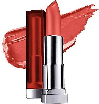 Maybelline Color Sensational - Glamourous Red #553