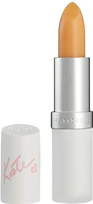 Rimmel London Kate Conditioning Lip Balm - 01 Clear