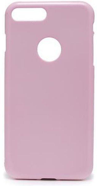 Miniso Shimmer Cellphone Case - for iPhone 7 Plus