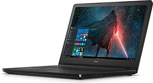 """2018 Dell Business Flagship Laptop Notebook 15.6"""" HD LED-Backlit Display Inte..."""