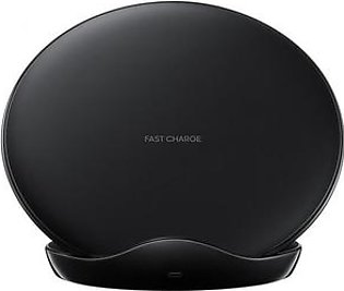 Galaxy S9 Wireless Charger Stand