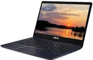 """ASUS ZenBook 13 UX331UN-WS51T Ultra-Slim Laptop 13.3"""" FHD Touch display, 8th ..."""