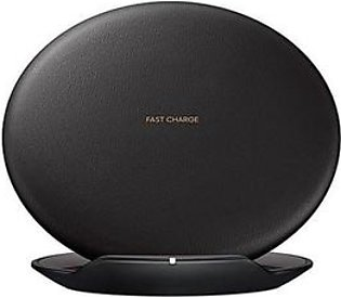 Samsung Fast Charge Wireless Convertible Charger for Samsung Note 8