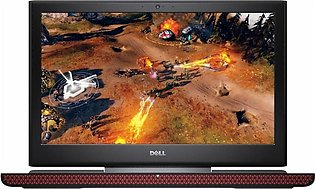 Dell Inspiron 15 7000 Series Gaming Edition 7567 15.6-Inch Full HD Screen Lap...