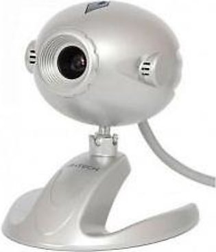 A4TECH PK-335E - Webcam 360 Rotation without MIC (Brand Warranty)