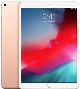 Apple iPad Air 3 2019 (64GB, Wifi, Gold)