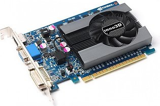 Inno3D GeForce GT 730 4GB 128-bit SDDR3