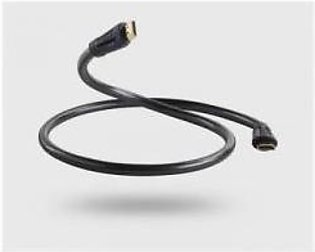 QED Performance HDMI Cable 2 Meter