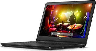 2018 Dell Inspiron 15.6-inch 5000 HD Laptop PC - Intel Core i7 Processor, 8GB...