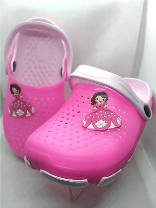 New Branded locker Shoes for kids