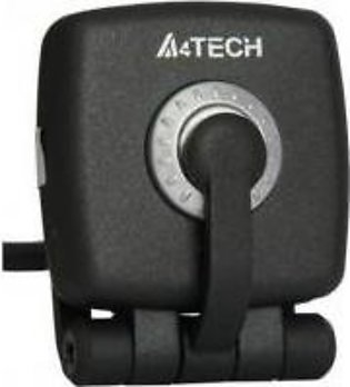 A4Tech Webcam (PK-836F)